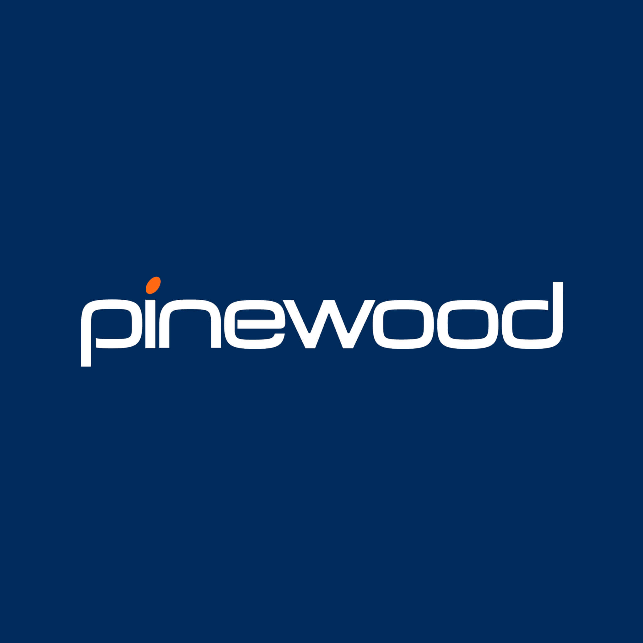 Dealer Management System Pinnacle Dms By Pinewood
